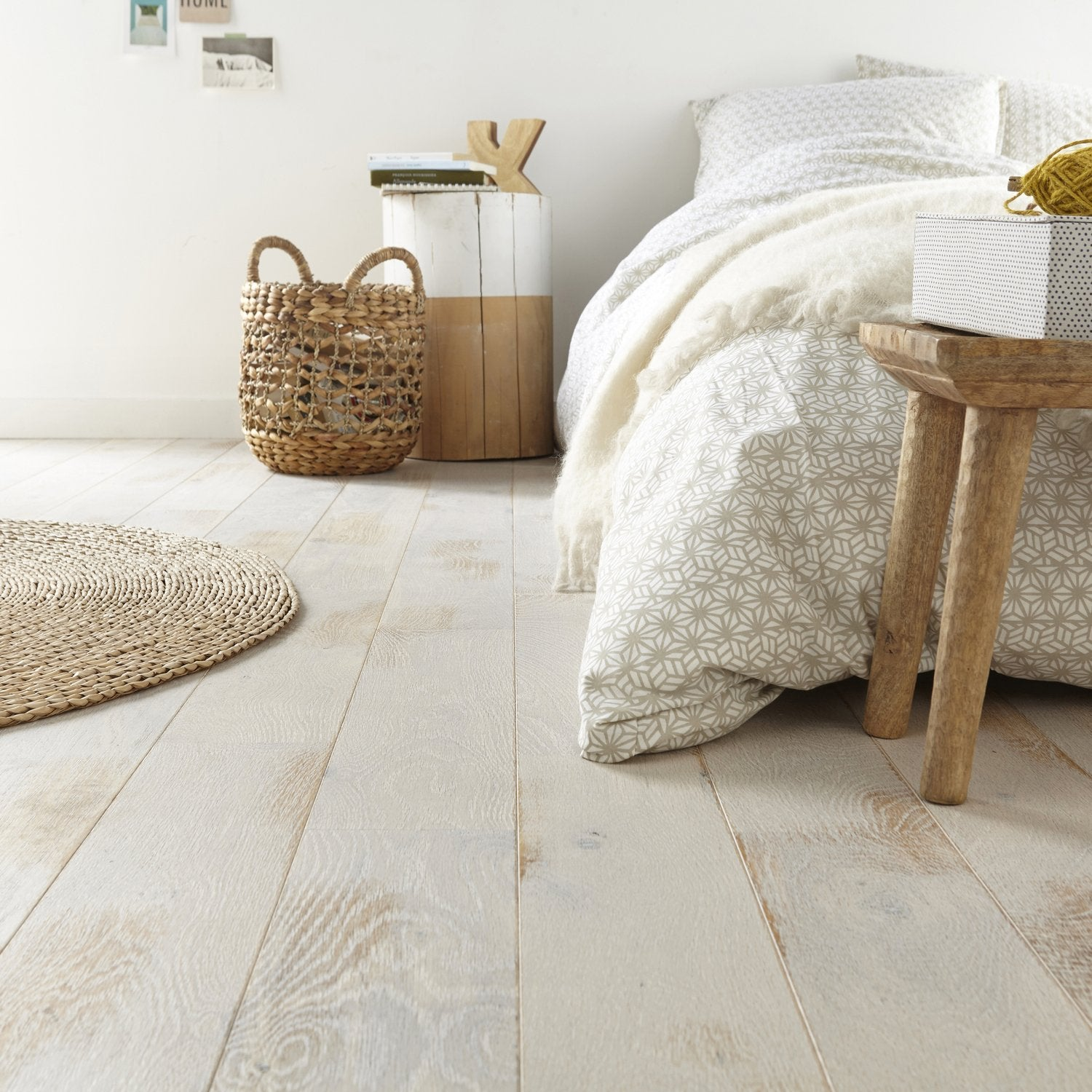 Leroy merlin ponceuse parquet affordable location de - Location ponceuse parquet leroy merlin ...
