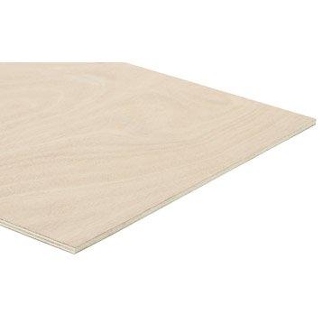 panneau bois la d coupe agglom r mdf m dium osb contreplaqu au meilleur prix leroy merlin. Black Bedroom Furniture Sets. Home Design Ideas