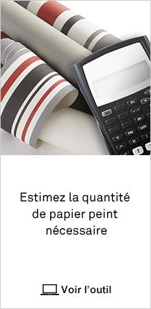 calculatrice-papier-peint