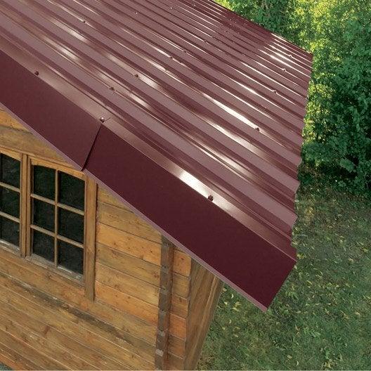 accessoires de toiture charpente et bardage toiture charpente et bardage au meilleur prix. Black Bedroom Furniture Sets. Home Design Ideas