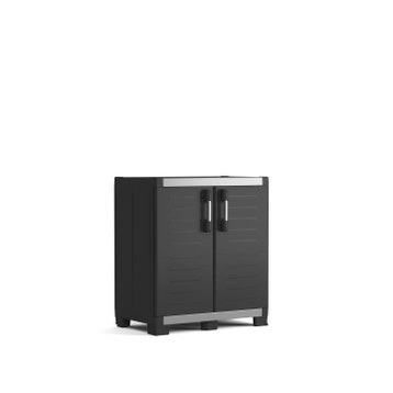 Armoire Keter Optima Bright Shadow Online