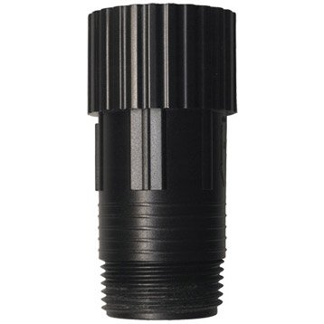 Filtre et réducteur de pression de réglage GEOLIA 6420078d