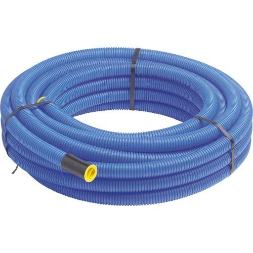 Raccordement eau gaz et électricité