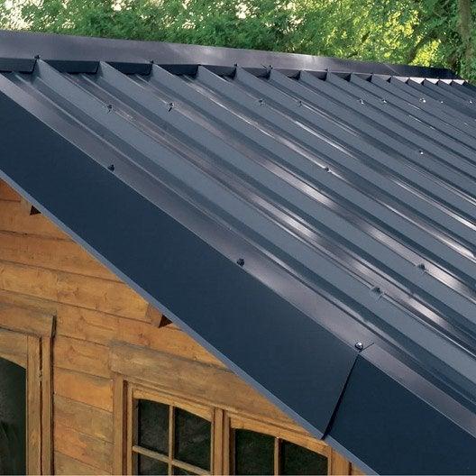 Accessoires de toiture secondaire accessoires de toiture for Plaque sous tuile prix