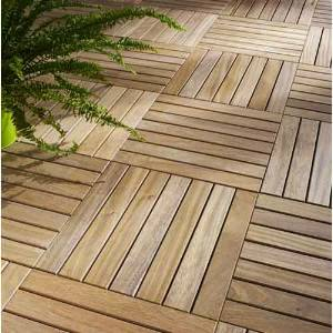Fabulous Devis Terrasse With Tarif Pose Carrelage Leroy Merlin