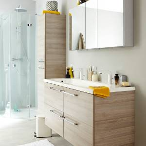 leroy merlin paris beaubourg - retrait 2h gratuit en magasin ... - Leroy Merlin Mobile Bagno Laura