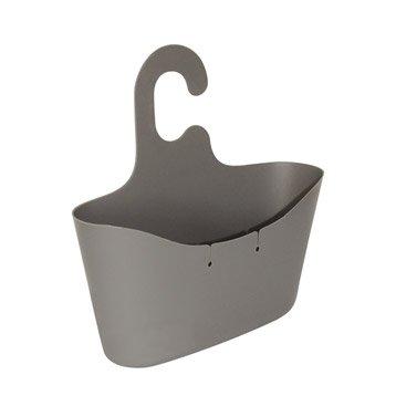 tag re de douche accessoires et miroirs de salle de bains leroy merlin. Black Bedroom Furniture Sets. Home Design Ideas