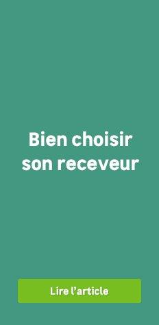 Receveur De Douche Au Meilleur Prix Leroy Merlin
