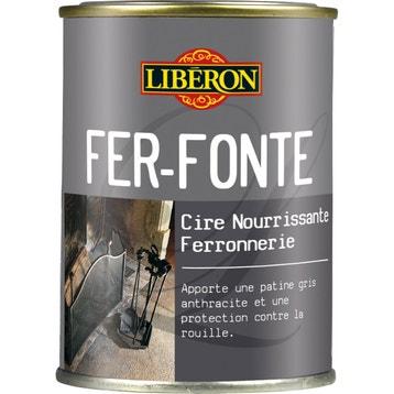 Cire Liberon Au Meilleur Prix Leroy Merlin