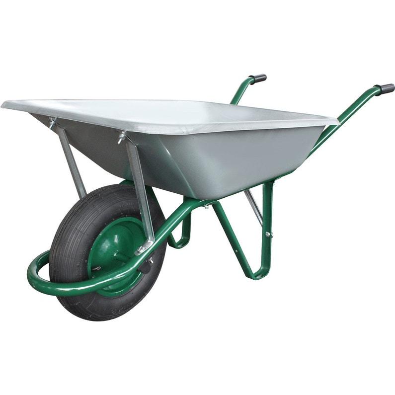 Outils de jardinage | 45 outils indispensables pour jardiner 4
