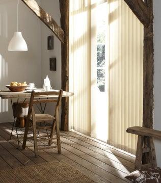 tout savoir sur le recyclage des ampoules leroy merlin. Black Bedroom Furniture Sets. Home Design Ideas