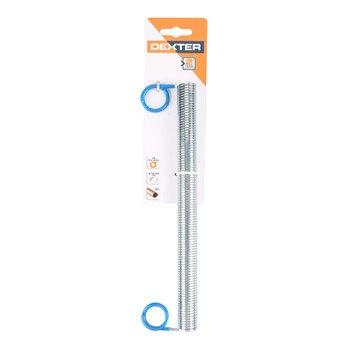 Outil de cintrage ressort cintrer serre tube su dois for Prix carabine 12 mm neuve