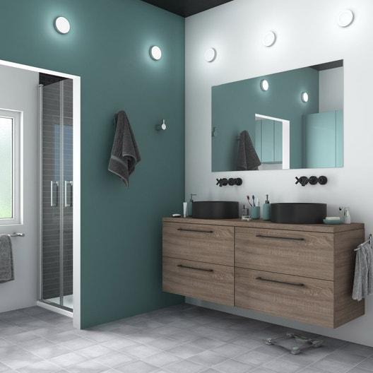 Meuble de salle de bains, Remix   Leroy Merlin
