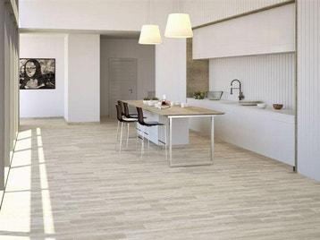 Carrelage Interieur Sol Et Mural Au Meilleur Prix Leroy Merlin