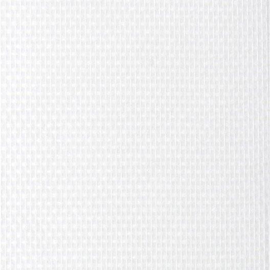 fibre de verre maille 105 g m leroy merlin. Black Bedroom Furniture Sets. Home Design Ideas