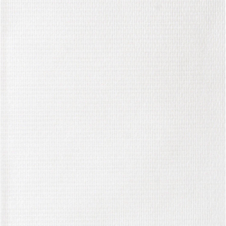 Fibre De Verre Maille Plafond, 95 G/m²