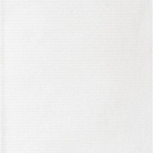 fibre de verre maille plafond 95 g m leroy merlin. Black Bedroom Furniture Sets. Home Design Ideas