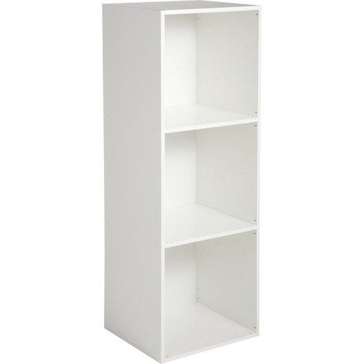 etag re et meuble de rangement multikaz au meilleur prix. Black Bedroom Furniture Sets. Home Design Ideas