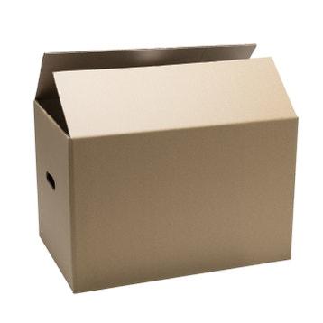 Carton De Demenagement Papier Bulles Adhesif Au Meilleur Prix
