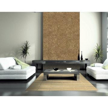 plaque de li ge dalle de li ge murale au meilleur prix. Black Bedroom Furniture Sets. Home Design Ideas