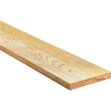 Charpente ossature bois charpente bois maison ossature bois au meilleur prix leroy merlin - Liteau leroy merlin ...