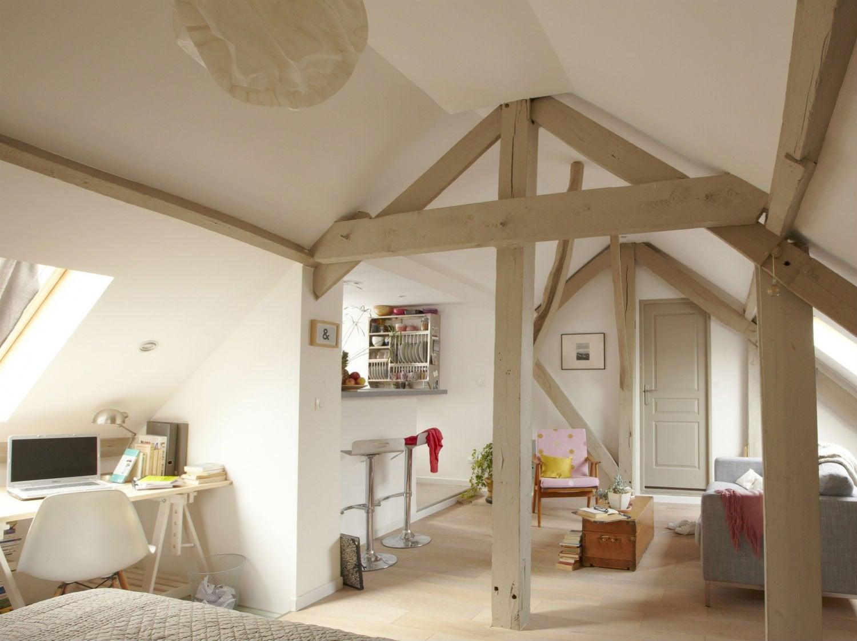 un vrai bureau dans le jardin leroy merlin. Black Bedroom Furniture Sets. Home Design Ideas