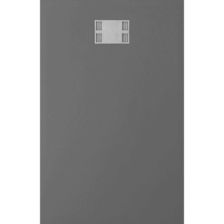80 X 43 2 Cm Béton Multifonction Surface Antidérapante Sous