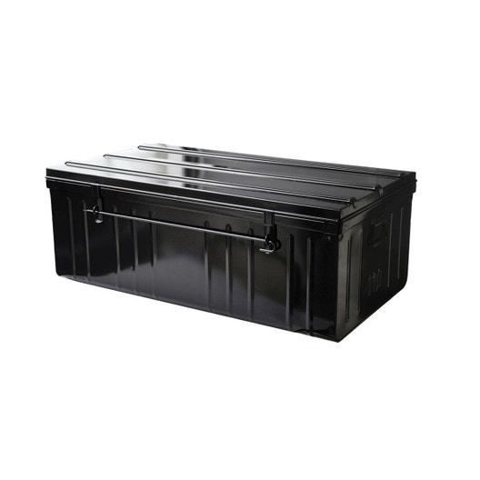 cantine snor cm leroy merlin. Black Bedroom Furniture Sets. Home Design Ideas