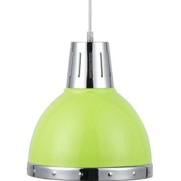 Lustre et suspension | Luminaire scandinave, industriel au meilleur ...