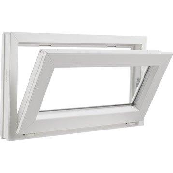 fenêtre pvc porte fenêtre pvc fenêtre oscillo battante pvc