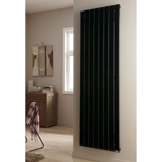 radiateur chauffage central acova lina couleur cm. Black Bedroom Furniture Sets. Home Design Ideas
