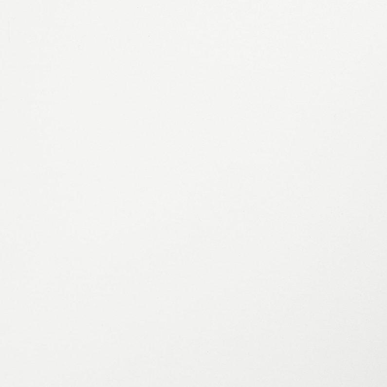 Panneau Fibres Dures Blanc Ep32 Mm X L244 X L122 Cm