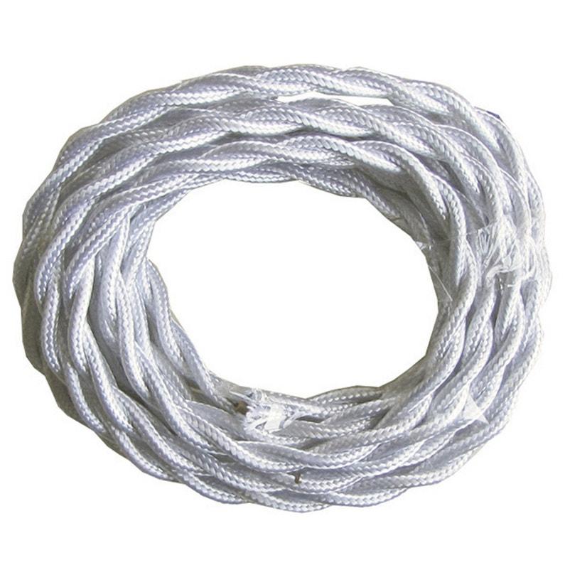Cable Electrique Corde Leroy Merlin