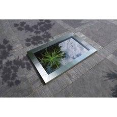 bassin de jardin villaverde
