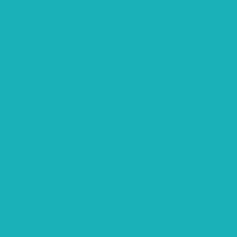 Peinture Mur Boiserie Radiateur Multisupports Luxens Miami 3 Satine 0 5 L Leroy Merlin