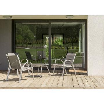 30 de cr dit d 39 imp t d couvrez les produits ligibles leroy merlin. Black Bedroom Furniture Sets. Home Design Ideas