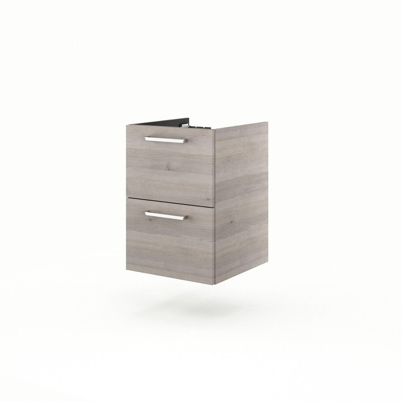 Armoire Salle De Bain Conforama ~ vente meuble salle bain salle de bain meubles sous vasque salle de