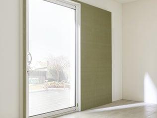 comment choisir sa porte int rieure leroy merlin. Black Bedroom Furniture Sets. Home Design Ideas
