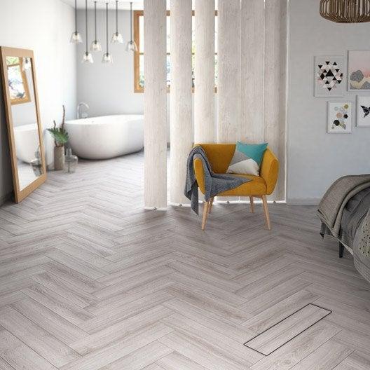 sol stratifi au meilleur prix leroy merlin. Black Bedroom Furniture Sets. Home Design Ideas