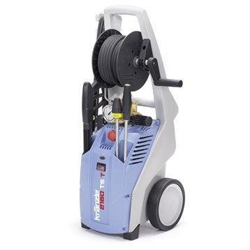 Nettoyeur haute pression électrique KRANZLE 2160tst, 160 bar(s)