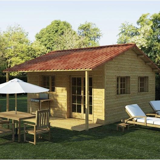 Plaque imitation tuile, toiture abri de jardin, bac acier, toiture polycarbonate au meilleur ...