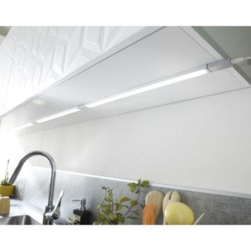 Moderne Eclairage cuisine, dressing - Luminaire intérieur au meilleur prix EC-17