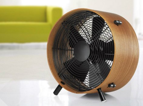 Comment Choisir Son Ventilateur Ou Son Brasseur D Air Leroy Merlin