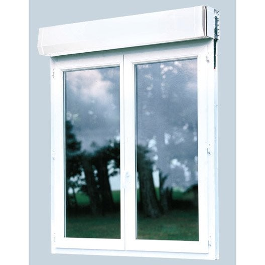 réf 68050325 usage du produit pour fenêtre type de projet