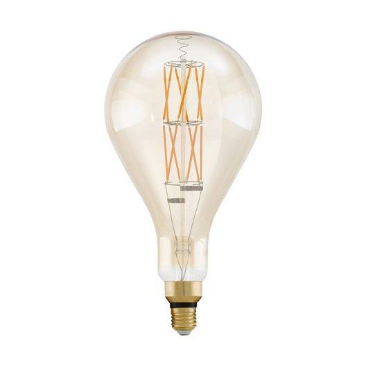 Ampoule Filament D Corative Leroy Merlin