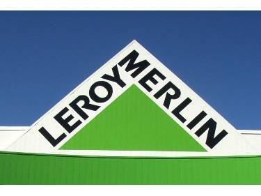 Leroy Merlin Vallauris Retrait 2h Gratuit En Magasin