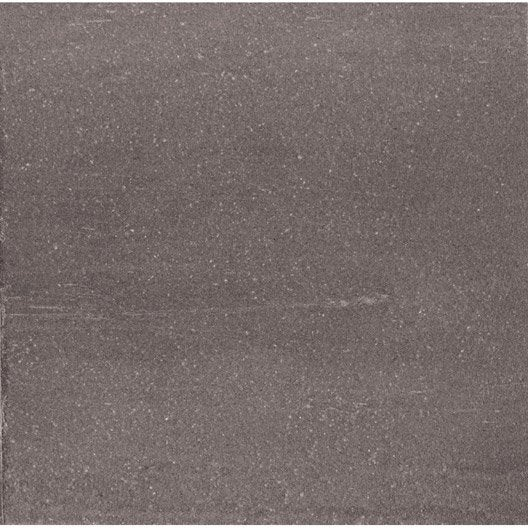 Peinture effet effet pierre mat liberon granit l - Peinture effet pierre ...