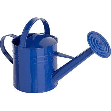 Arrosoir pour enfants en acier REVEX, 2 L