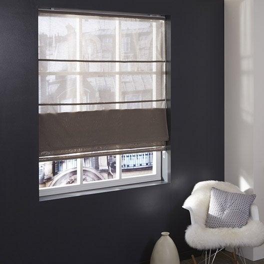 store bateau d 39 int rieur au meilleur prix leroy merlin. Black Bedroom Furniture Sets. Home Design Ideas