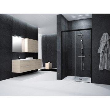 Porte de douche au meilleur prix   Leroy Merlin